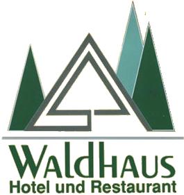 Waldhaus Hotel und Restaurant
